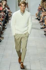 32 Best Tendencias Deco Primavera by 182 Best Runway Jack Images On Pinterest Menswear Vivienne