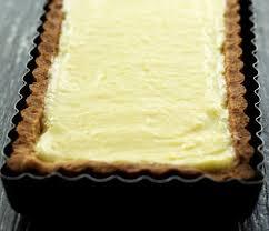 easy thanksgiving dessert recipe thanksgiving lemon meringue