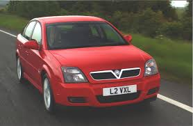 vauxhall vectra sri images vauxhall vectra c 2002 05
