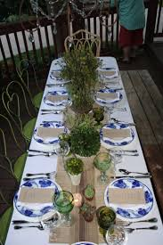 98 best dinner party farm to table images on pinterest dinner