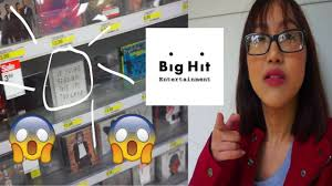 stores that sell photo albums bts albums are being sold at target makeup shopping sam smith