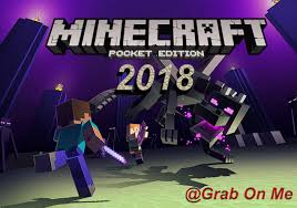 minecraft 8 1 apk free pocket edition 1 2 8 0 2018 apk for android