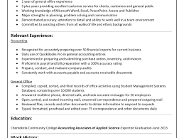 sle resume for college student with no job experience resume objective for college student surprising career objectives