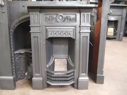 Small Victorian Bedroom Fireplace Free Standing Electric Fireplace In Small Bedroom Master With And