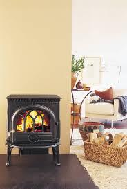 jotul fireplaces in calgary hearth u0026 home
