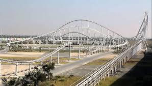 the s fastest roller coaster abu dhabi uae mvi 0497 mov