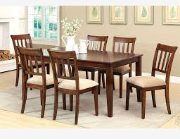 20 cherry wood dining room sets electrohome info