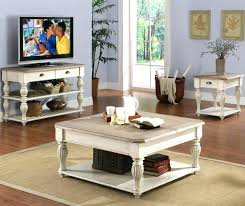 pull out coffee table pull up coffee table storage coffee table lift top tables in up