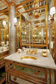 120 best interiors luxury bathrooms images on pinterest luxury