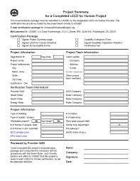 checklist home inspection checklist template