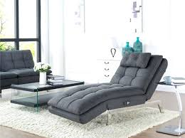 Reading Chair Leather Reading Chair Mostafiz Me