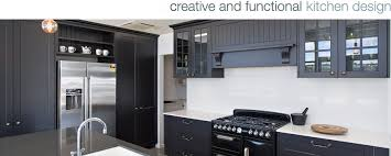Kitchen Design Nz Heirloom Kitchens Tauranga Onsite Kitchen Manufacturing Specialists
