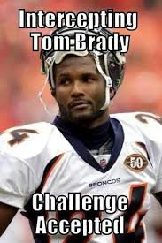 Broncos Defense Meme - bailey denver broncos love my broncos pinterest denver