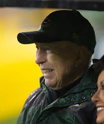 bears thanksgiving the greatest quarterback in green bay packers history