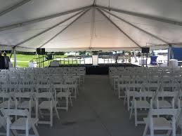 tent rental detroit macomb county frame tent rental wahl tents michigan
