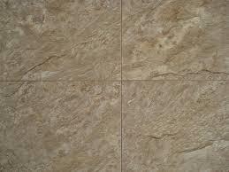 flooring laminate on laminate flooring floating laminate