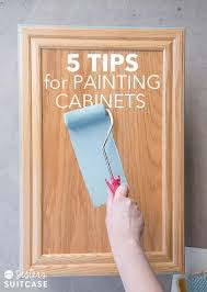 bathroom cabinets painting ideas the 25 best painting bathroom cabinets ideas on paint