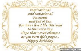 60th birthday card sayings u2013 gangcraft net