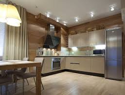 L Shaped Kitchens Designs 37 L Shaped Kitchen Designs U0026 Layouts Pictures Apartments