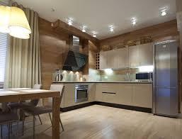 L Shape Kitchen Design 37 L Shaped Kitchen Designs U0026 Layouts Pictures Apartments