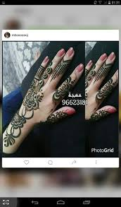 344 best henna design images on pinterest hindus maze and