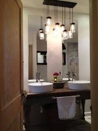 Pendant Lighting In Bathroom Pendant Lights For Bathroom Pendant Lighting Ideas