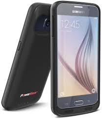 best battery cases for samsung galaxy s6 android central