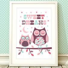 Owl Room Decor Fresh Owl Decor For Bedroom Ecoinscollector