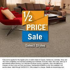 empire today carpet sles carpet vidalondon