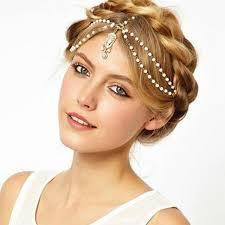 hair decorations hair decoration hair band dress headbands fashion indian boho