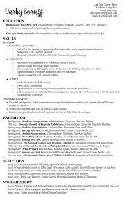 Resume For Board Of Directors Resume U2014 Darby Boruff