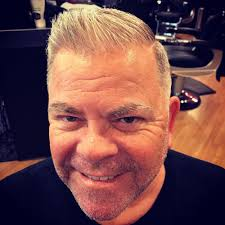 haircut at floyd u0027s irvine with sebastian c stylist yelp