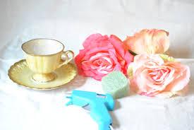 Fake Flowers My Camera My A Little Southern Comfort Fashion Beauty U0026 Home Southern Style