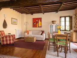Ukrainian Apartment Interiors Musician Charming Peaceful Apartment Orvieto Old C Vrbo
