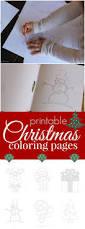 119 best christmas images on pinterest