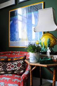 pop interior design interior design pop art examples pop art artists retro style
