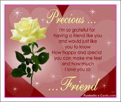 image detail for friendship greeting cards quotes for