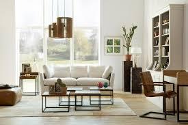 flamant home interiors flamant home interiors best of flamant home decor shop