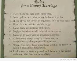 marriage sayings happy marriage quotes and sayings wallpaper