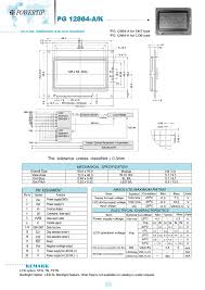 patente us5332932 output driver circuit having reduced vssvdd