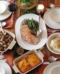 host a blue apron thanksgiving thanksgiving feast blue apron