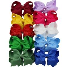 hair bows wholesale hair bows shopping online discount crafts hair bows for