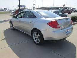 2008 pontiac g6 credit pro autos