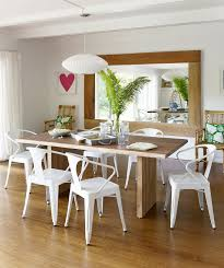 ikea dining room sets white dining room furniture sets white dining table set ikea