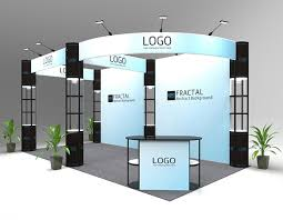 photo booth equipment china wrinkle free aluminum folding trade show equipment