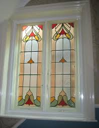 period windows with clearview secondary glazing clearview sg