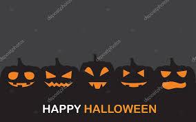 happy halloween design u2014 stock vector wongwichainae gmail com