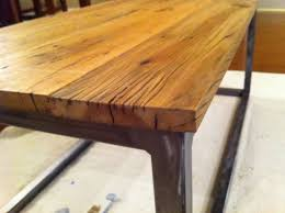 Barn Wood Coffee Table Susan Snyder Barn Wood Coffee Table