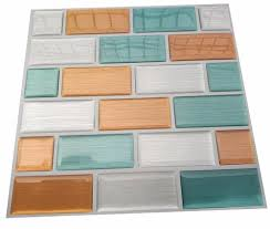 list manufacturers of stickers for floor tiles buy stickers for