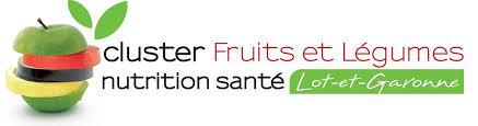 annuaire chambre de commerce inscrivez vous à l annuaire des producteurs de fruits et légumes